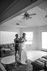 Kevin & Sandy, The Dream, Daniel Pullen Photography