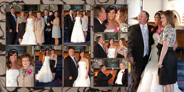 Lacie&Chris 010 (Sides 18-19)
