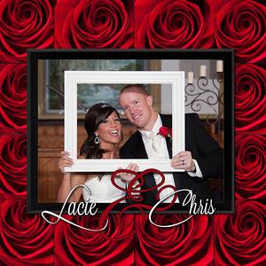 Lacie&Chris 001 (Side 1)