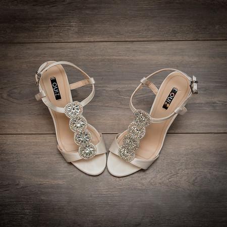 01 Bride Prep-12