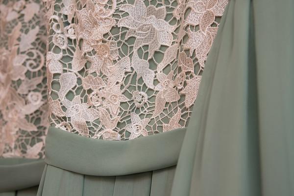 01 Bride Prep-3