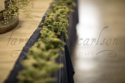 weddingphotos-10