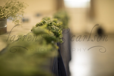 weddingphotos-9