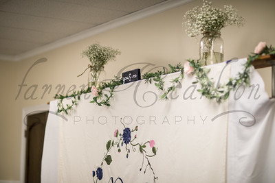 weddingphotos-26
