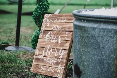 wedding-2324