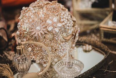 wedding-2308