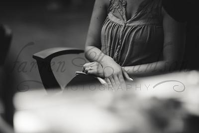 weddingphotos-18