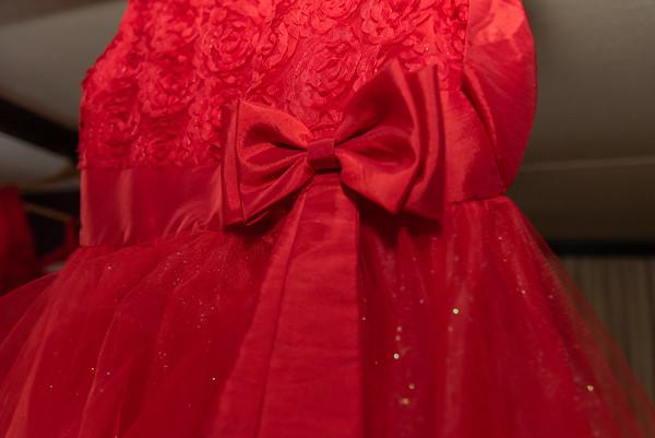 01 Bridal Prep-3