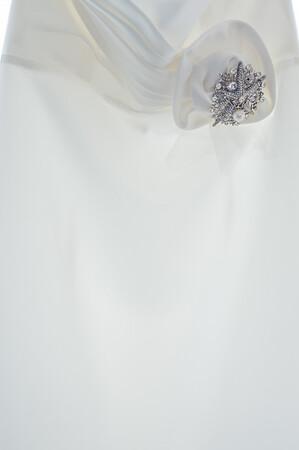Hatteras Wedding Photography, Daniel Pullen Photography