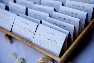 Stephen & Alyson, Inn on Pamlico Sound, Hatteras Wedding, Daniel Pullen Photography