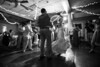 Anthony & Andrea, Sea Ranch Resort, Nags Head Wedding, Daniel Pullen Photography