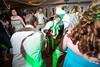 Anthony & Andrea, Sea Ranch Resort, Nags Head Wedding, Daniel Pullen Photography