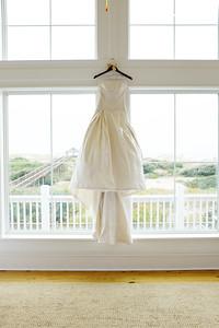 Travis & Laura Lynde, Twiddy Realty, Carova Wedding, Daniel Pullen Photography, Outer Banks
