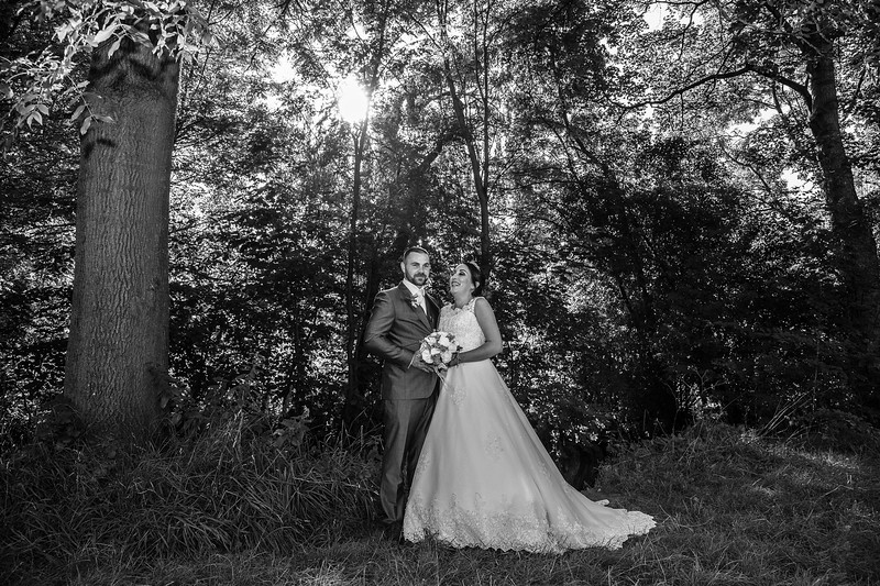 Halifax Wedding Photography | Danny Thompson Photography-691