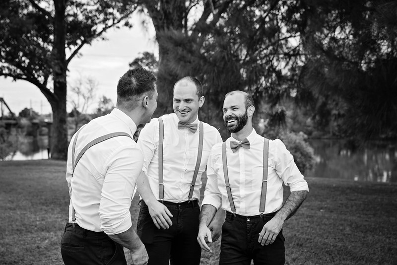 Wedding2016 (243)