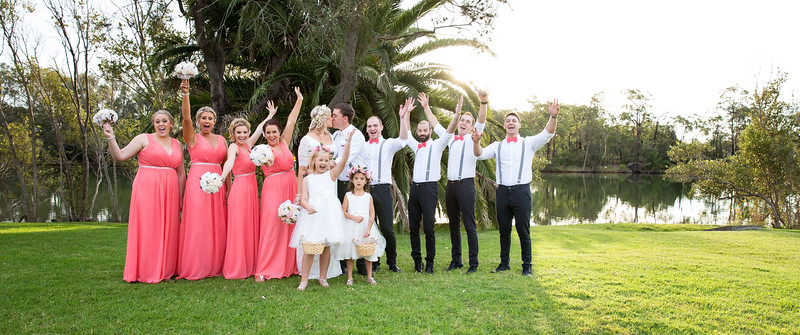Wedding2016 (552)