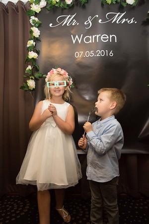 Wedding2016 (804)