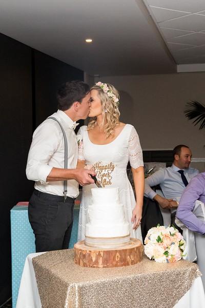 Wedding2016 (800)