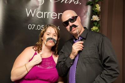 Wedding2016 (1011)