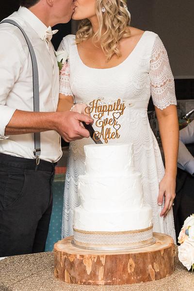 Wedding2016 (801)