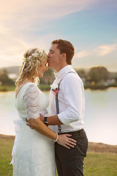 Wedding2016 (656)