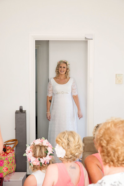 Wedding2016 (181)