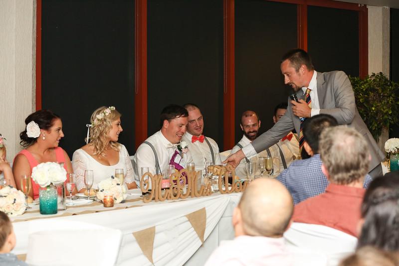 Wedding2016 (852)