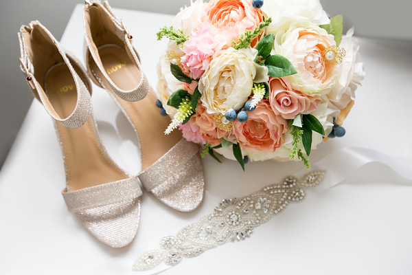 Wedding2016 (21)