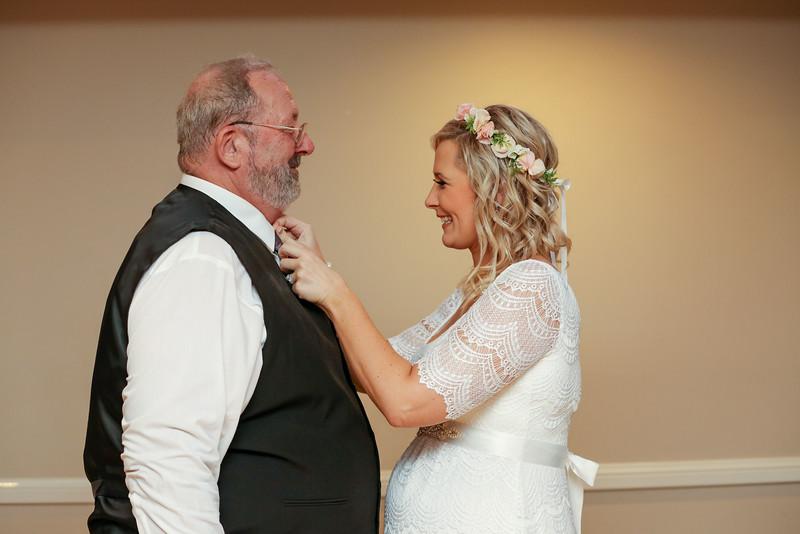 Wedding2016 (945)