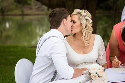 Wedding2016 (441)