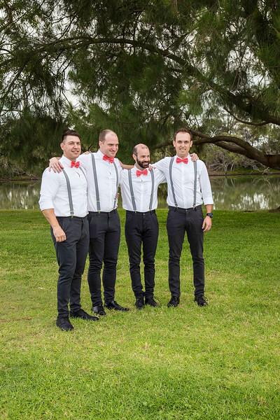 Wedding2016 (236)