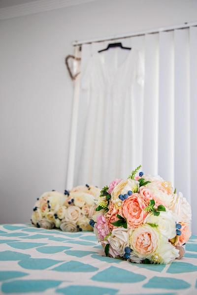 Wedding2016 (26)