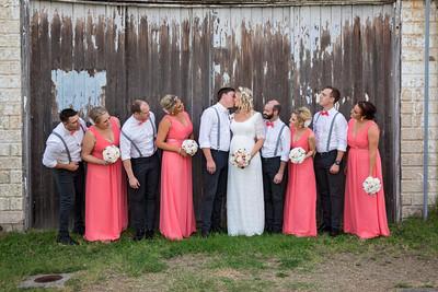 Wedding2016 (575)