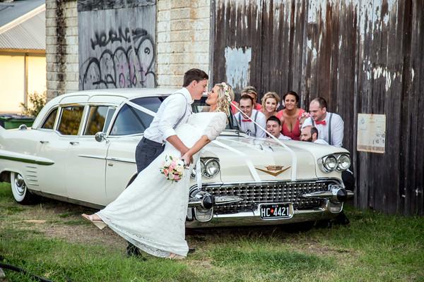 Wedding2016 (599)