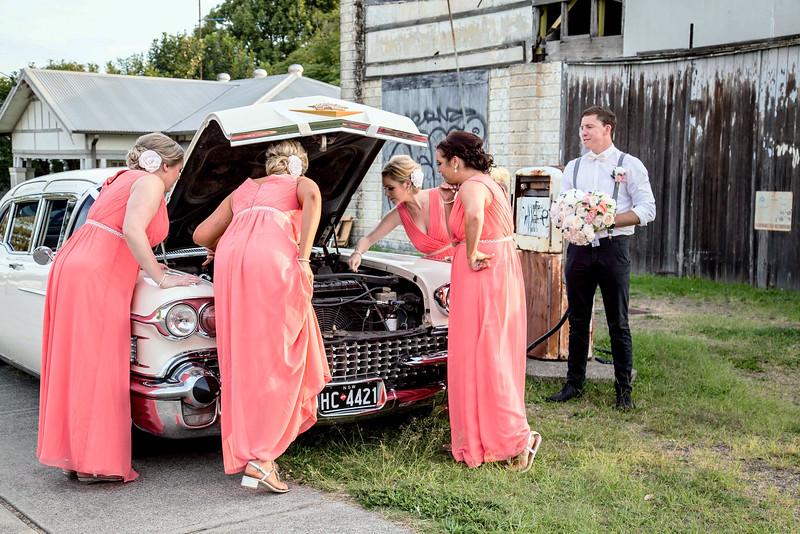Wedding2016 (557)