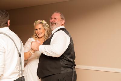 Wedding2016 (976)
