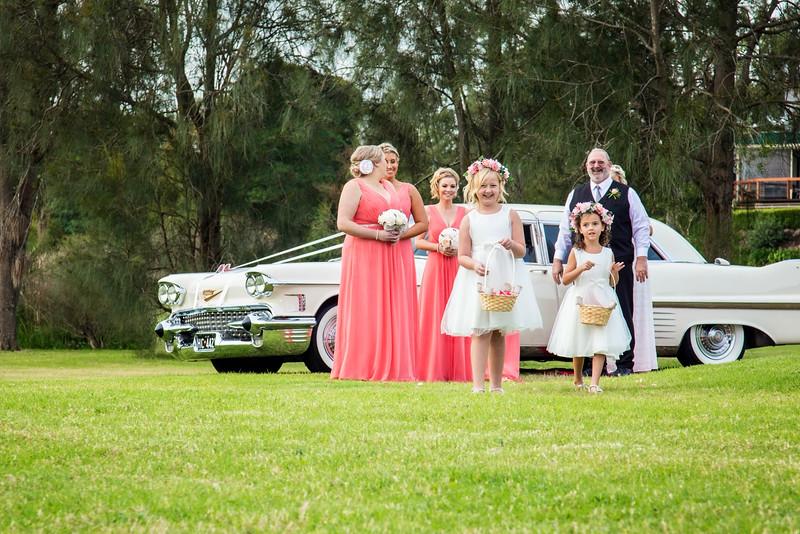 Wedding2016 (302)