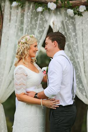 Wedding2016 (419)