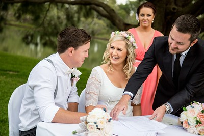 Wedding2016 (427)