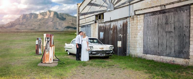 Wedding2016 (609)
