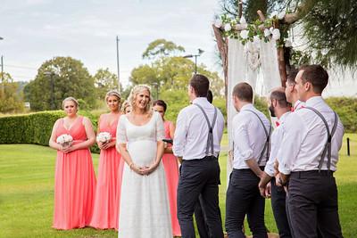 Wedding2016 (354)