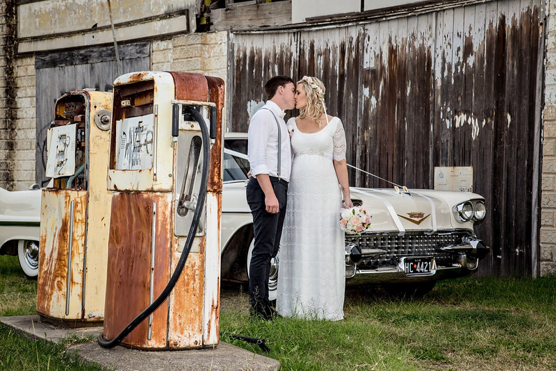Wedding2016 (611)