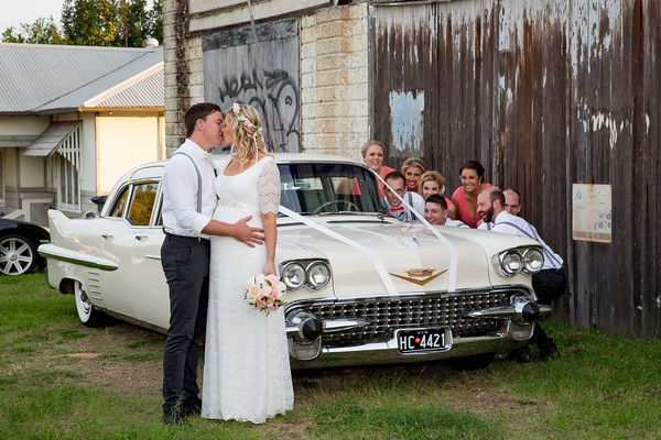 Wedding2016 (603)
