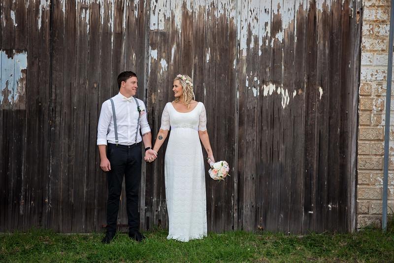 Wedding2016 (621)