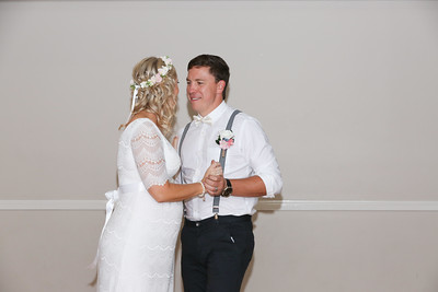 Wedding2016 (963)