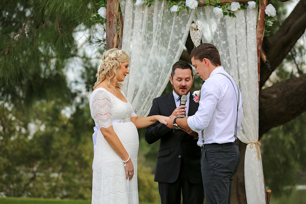 Wedding2016 (397)