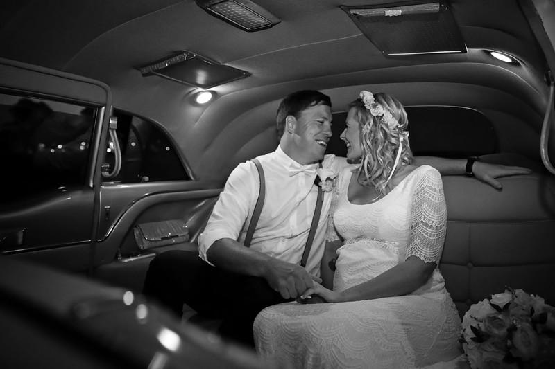 Wedding2016 (776)