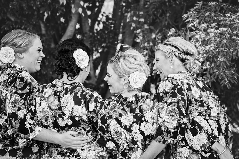 Wedding2016 (87)