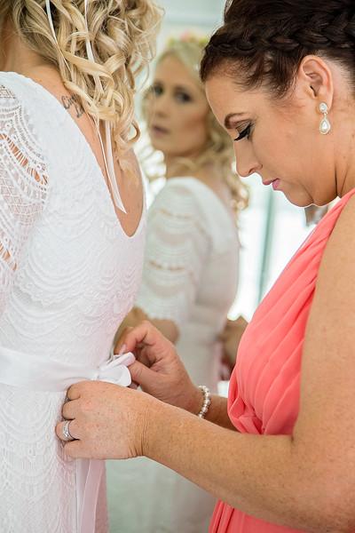Wedding2016 (161)