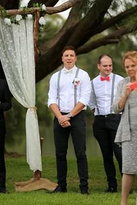 Wedding2016 (339)